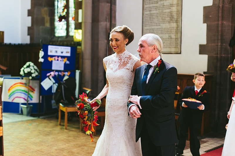 Liverpool-Athenaeum-Wedding-Photos-34