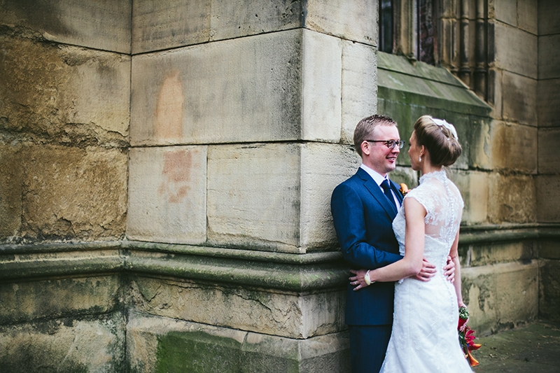 Liverpool-Athenaeum-Wedding-Photos-47
