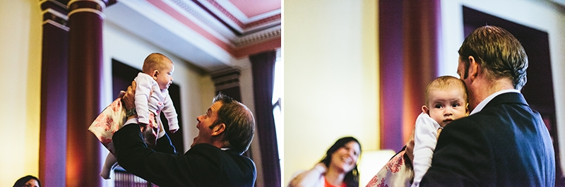 Liverpool-Athenaeum-Wedding-Photos-51