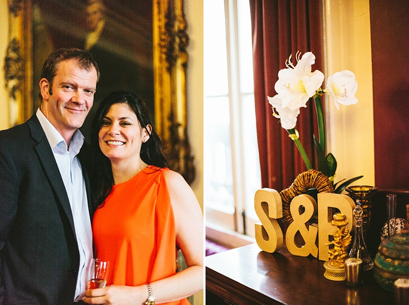 Liverpool-Athenaeum-Wedding-Photos-57