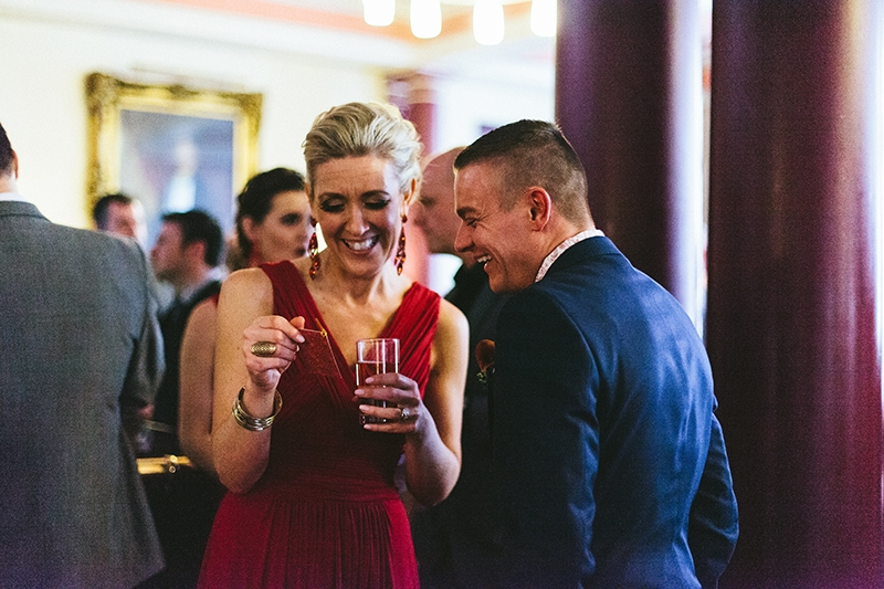 Liverpool-Athenaeum-Wedding-Photos-59
