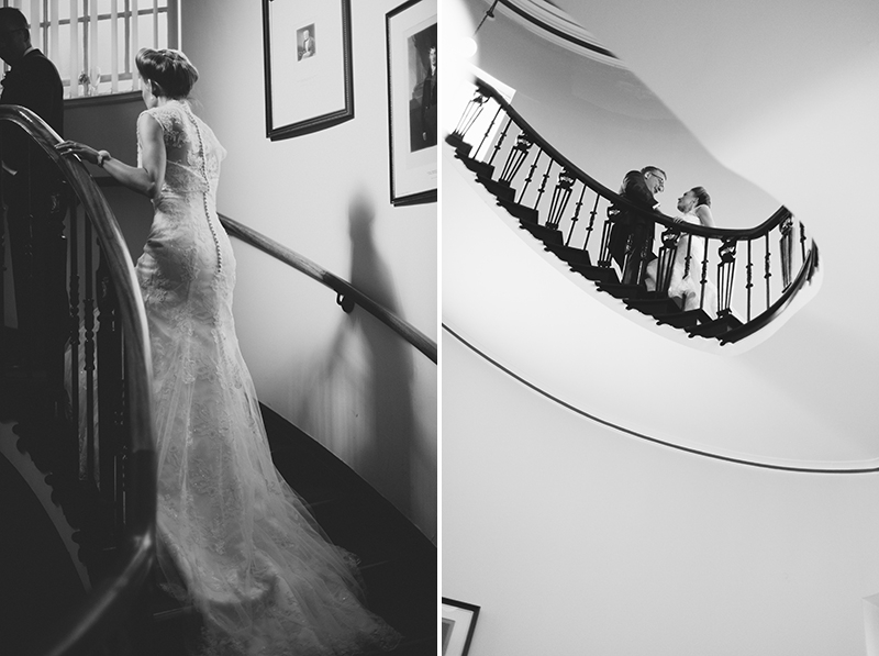 Liverpool-Athenaeum-Wedding-Photos-60