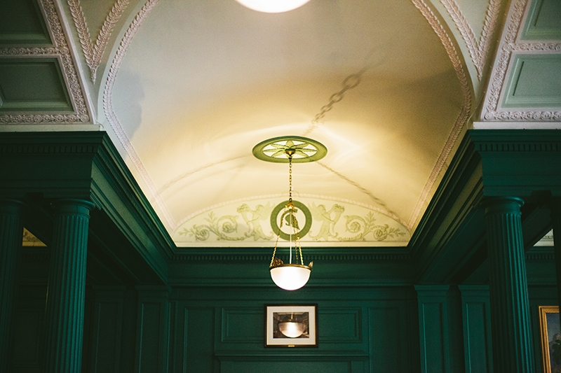 Liverpool-Athenaeum-Wedding-Photos-65(a)