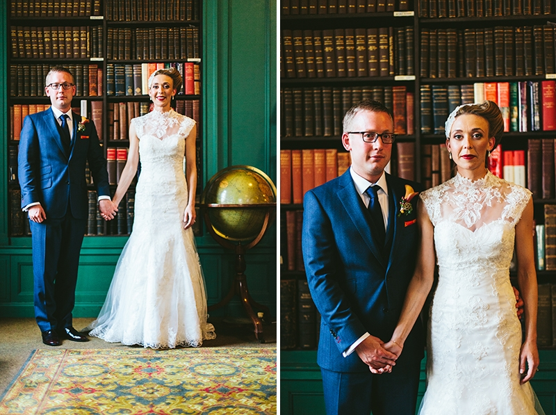 Liverpool-Athenaeum-Wedding-Photos-65(b)