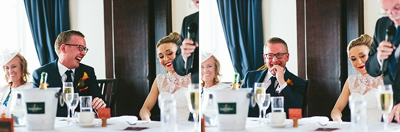 Liverpool-Athenaeum-Wedding-Photos-67