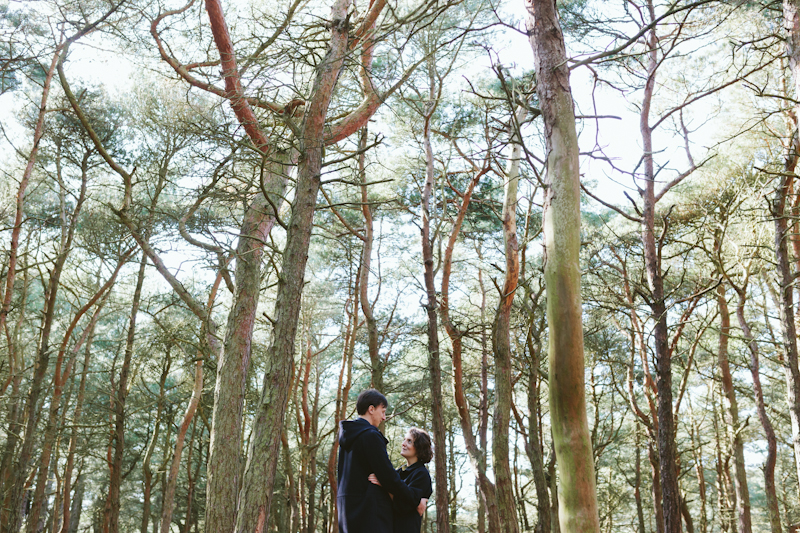 formby-engagement-photography-13-2