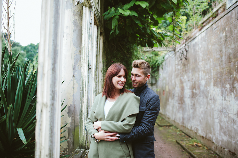 liverpool-wedding-photography-engagement-1