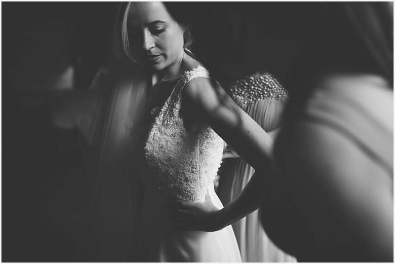 Ana & Howard – St George's Hall & Oh Me Oh My Wedding, Liverpool