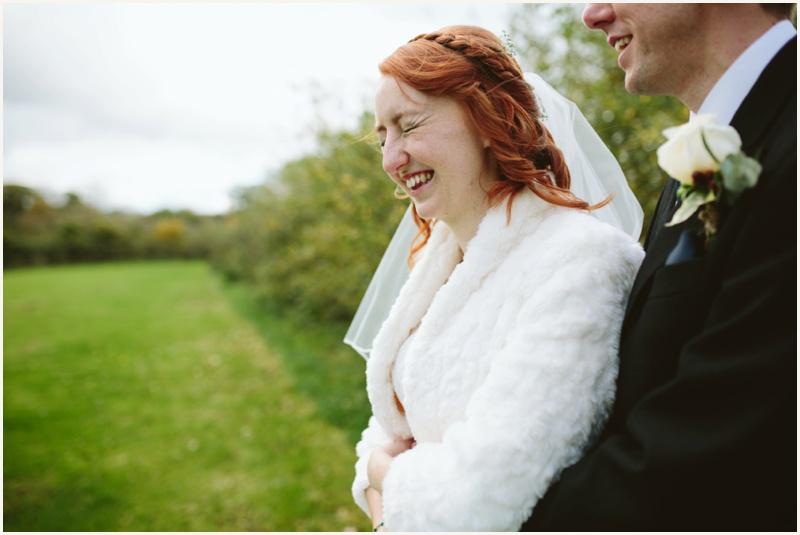 Hayley & Andrew – Lancashire Wedding Photography