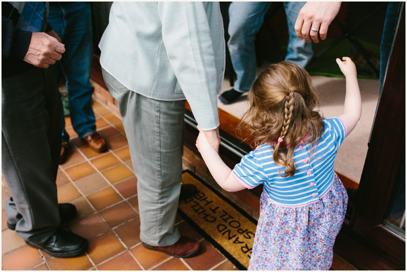wirral-family-documentary-photographer_0004