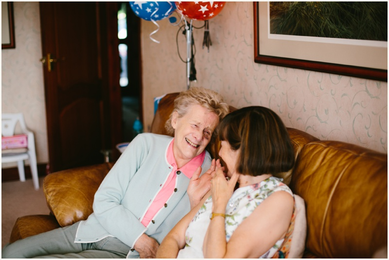 wirral-family-documentary-photographer_0008