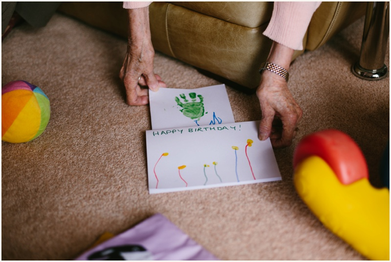 wirral-family-documentary-photographer_0016