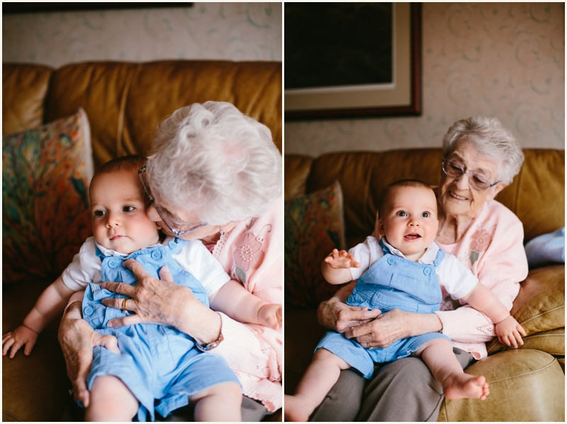 wirral-family-documentary-photographer_0019