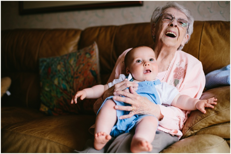 wirral-family-documentary-photographer_0020