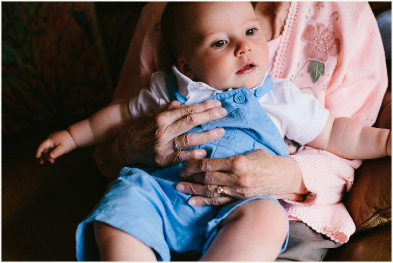 wirral-family-documentary-photographer_0021