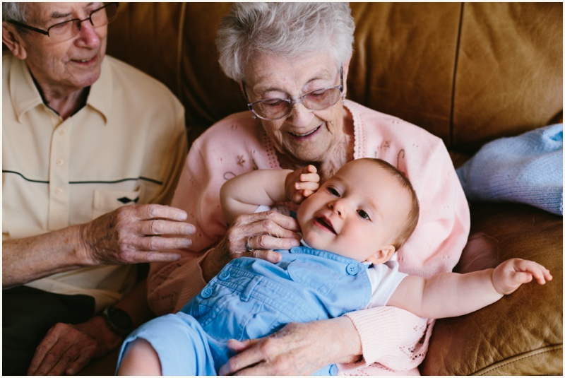 wirral-family-documentary-photographer_0024