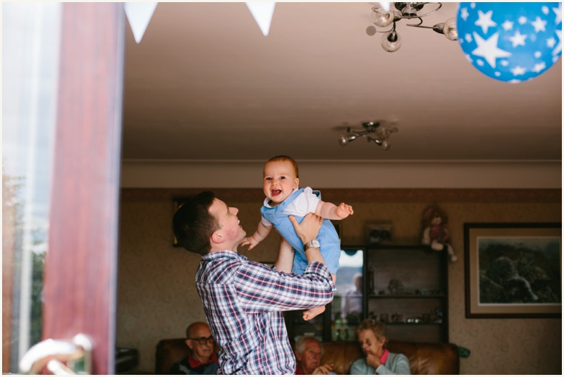 wirral-family-documentary-photographer_0025