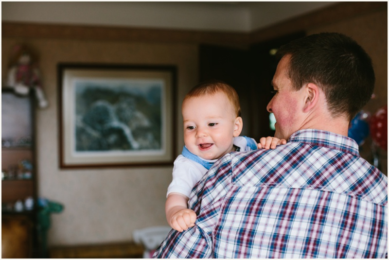 wirral-family-documentary-photographer_0029