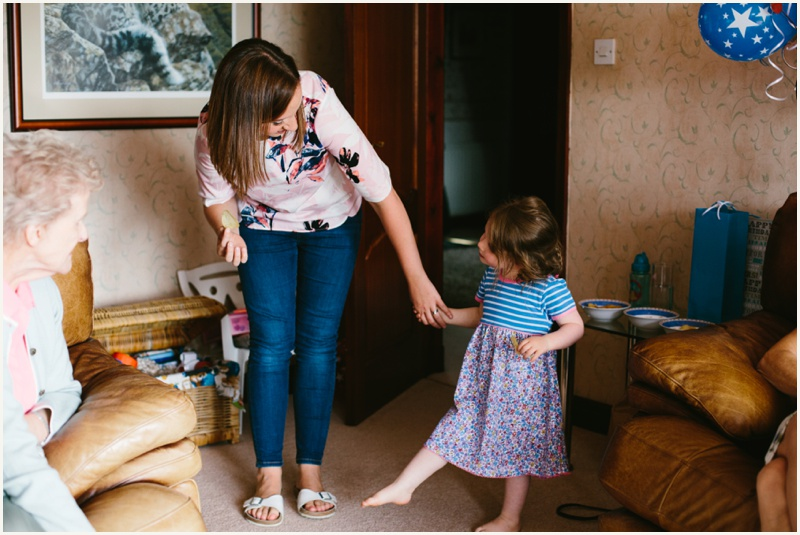 wirral-family-documentary-photographer_0030