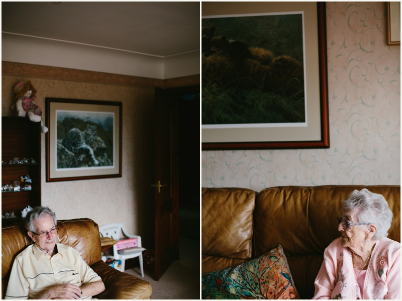 wirral-family-documentary-photographer_0034