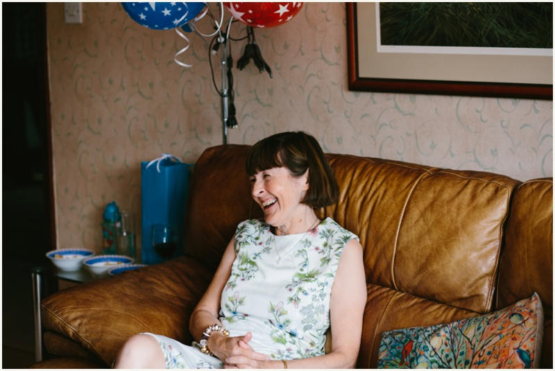 wirral-family-documentary-photographer_0038