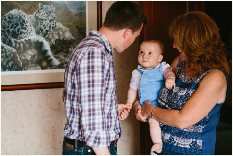 wirral-family-documentary-photographer_0039