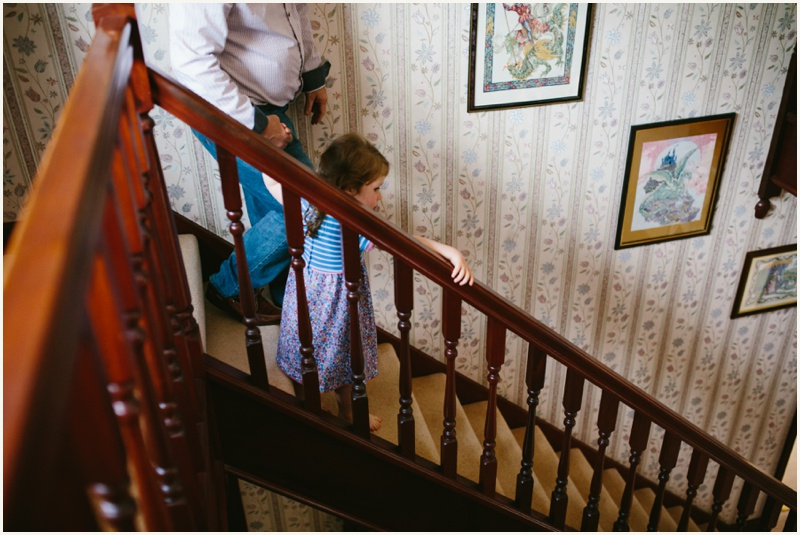 wirral-family-documentary-photographer_0042