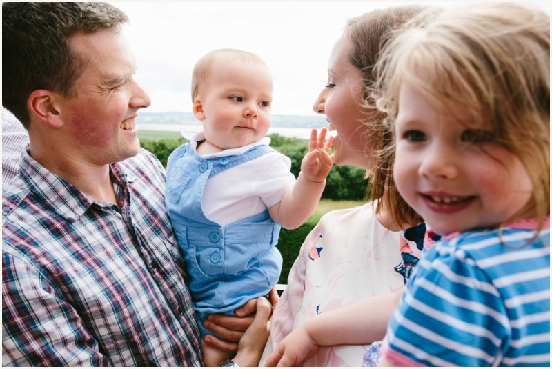 wirral-family-documentary-photographer_0049