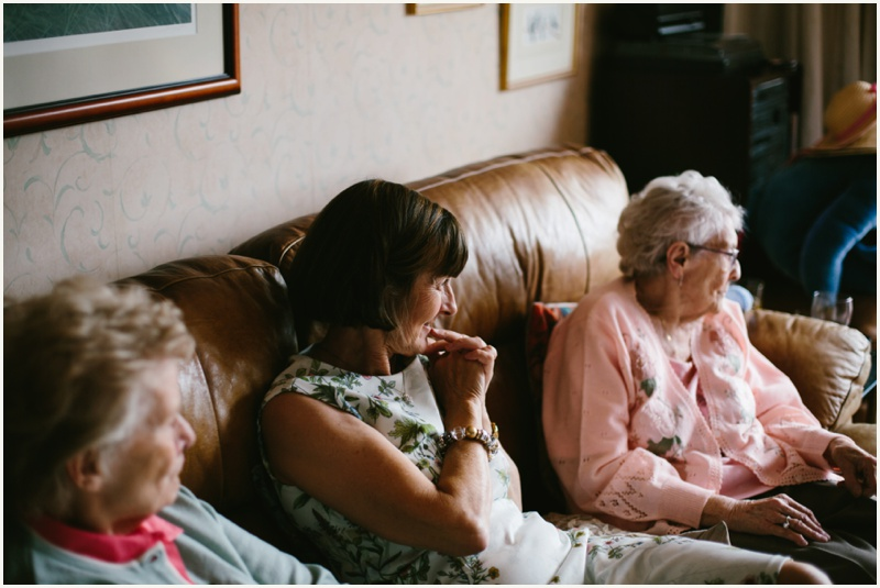 wirral-family-documentary-photographer_0051