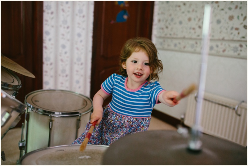 wirral-family-documentary-photographer_0057