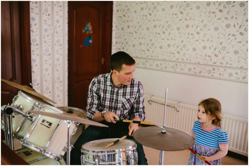 wirral-family-documentary-photographer_0059