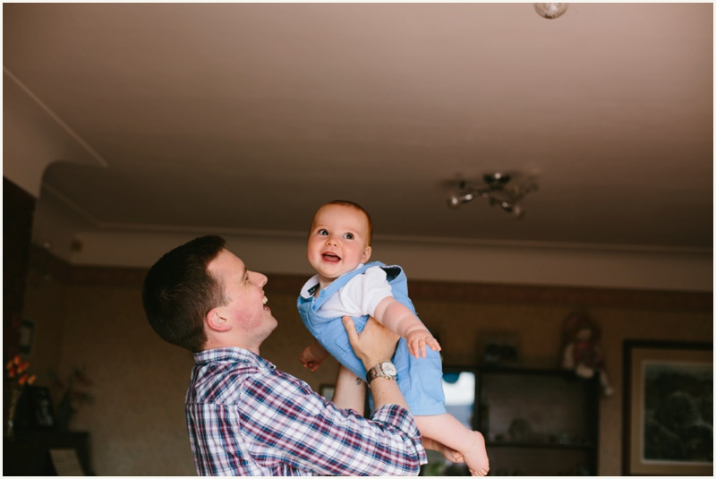 wirral-family-documentary-photographer_0063