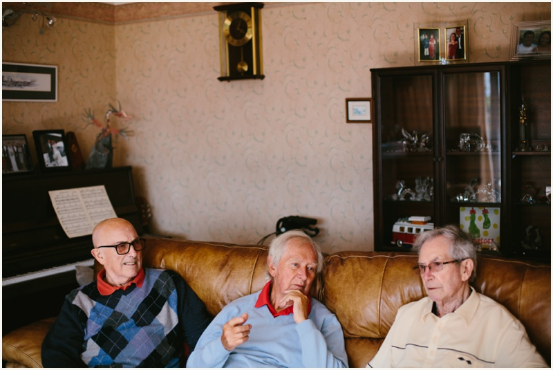 wirral-family-documentary-photographer_0064