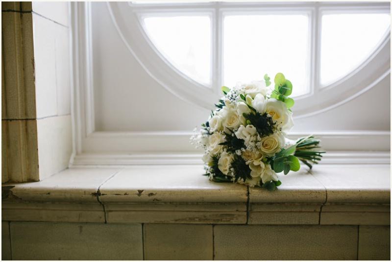 bluecoat-chambers-liverpool-wedding_0005