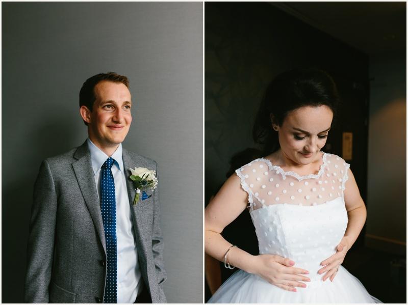 bluecoat-chambers-liverpool-wedding_0010