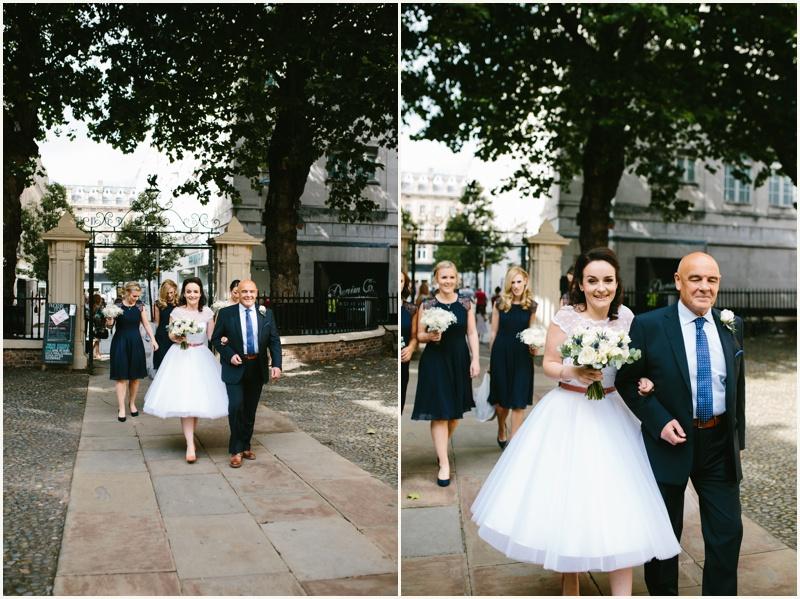 bluecoat-chambers-liverpool-wedding_0017