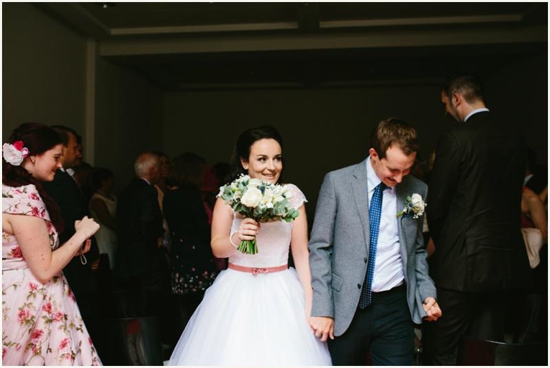 bluecoat-chambers-liverpool-wedding_0025