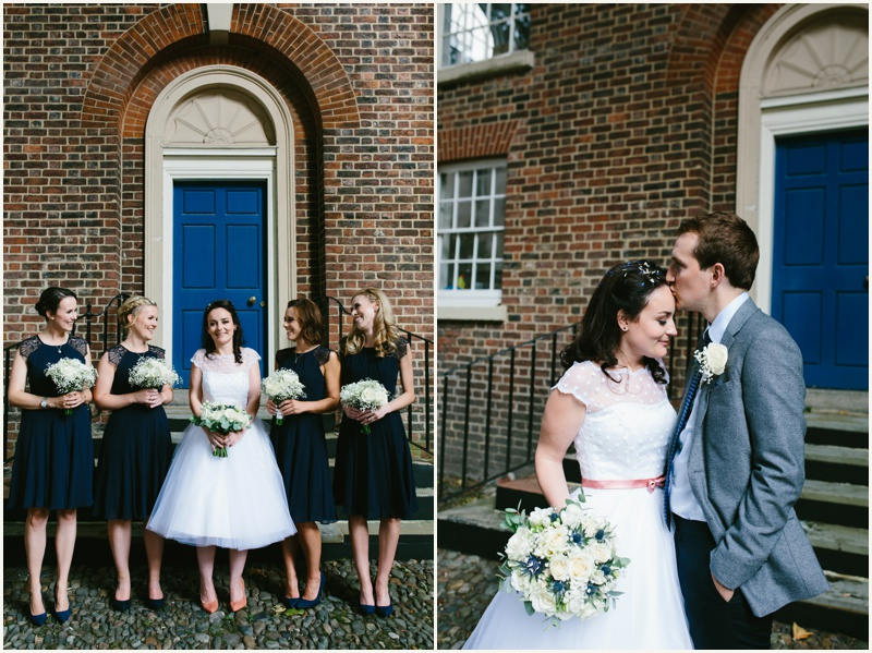 bluecoat-chambers-liverpool-wedding_0028
