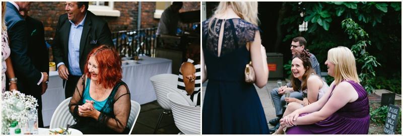 bluecoat-chambers-liverpool-wedding_0030