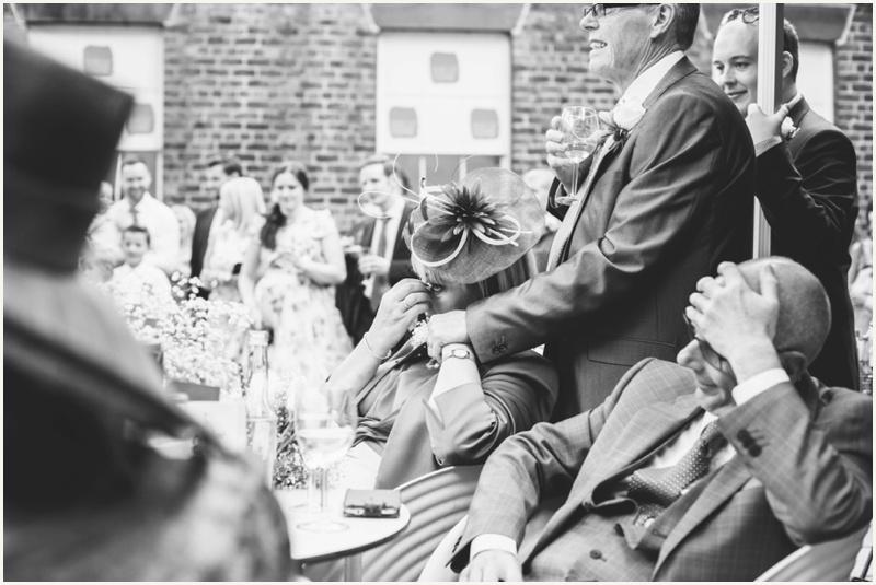 bluecoat-chambers-liverpool-wedding_0033