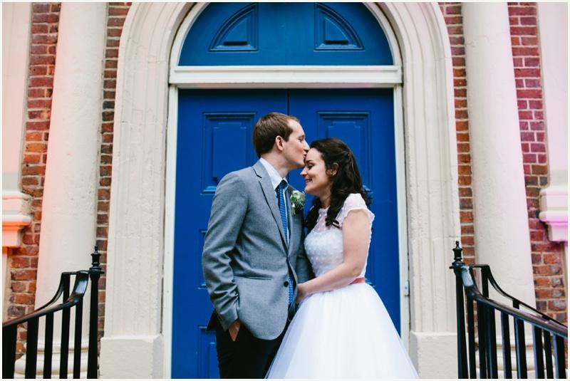 bluecoat-chambers-liverpool-wedding_0039