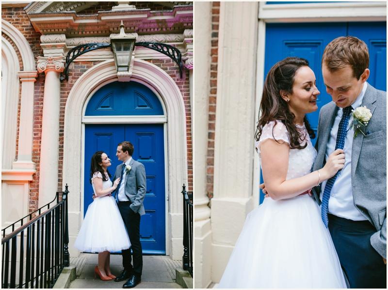 bluecoat-chambers-liverpool-wedding_0041