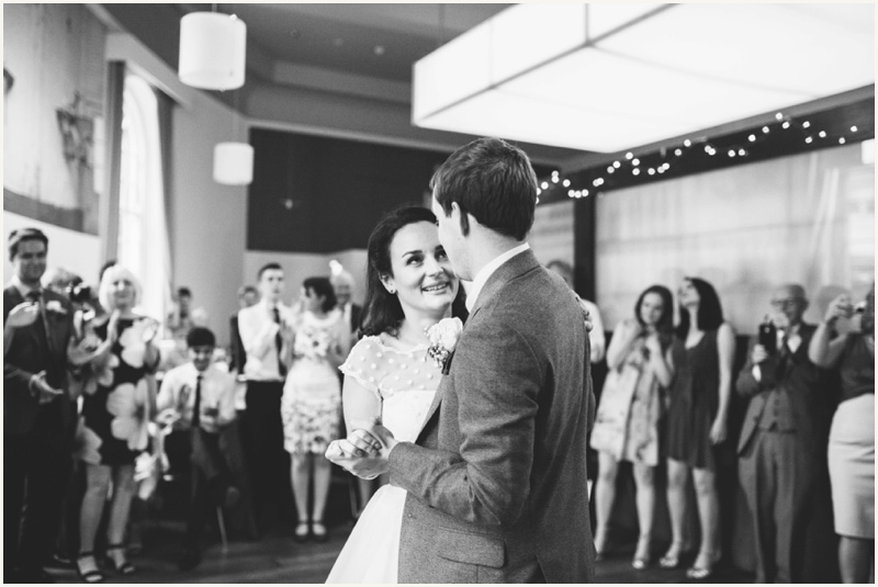 bluecoat-chambers-liverpool-wedding_0044