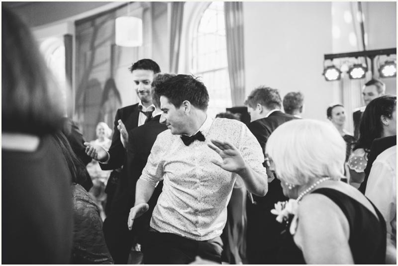 bluecoat-chambers-liverpool-wedding_0048