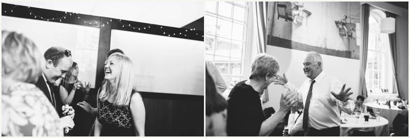 bluecoat-chambers-liverpool-wedding_0050