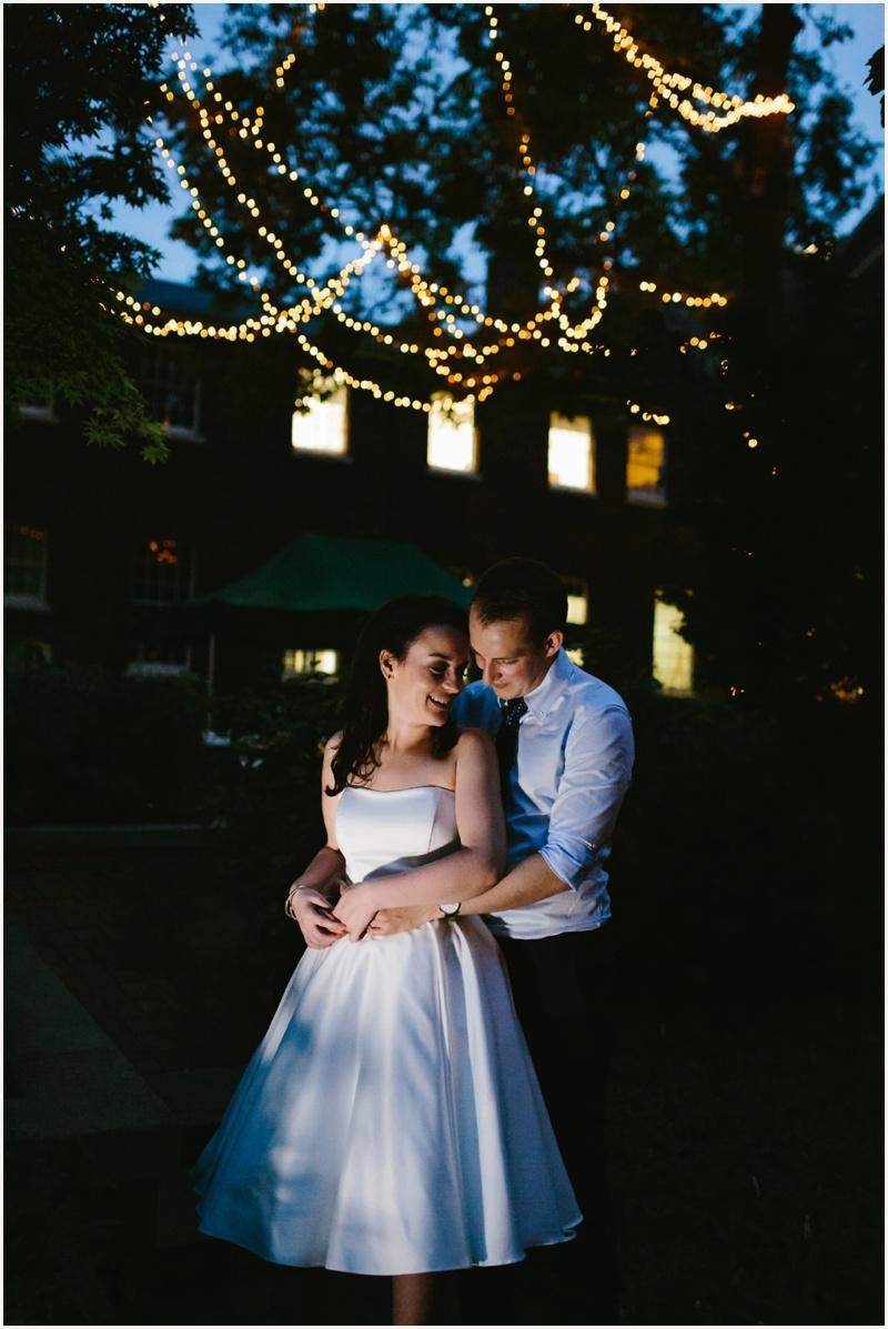 bluecoat-chambers-liverpool-wedding_0055