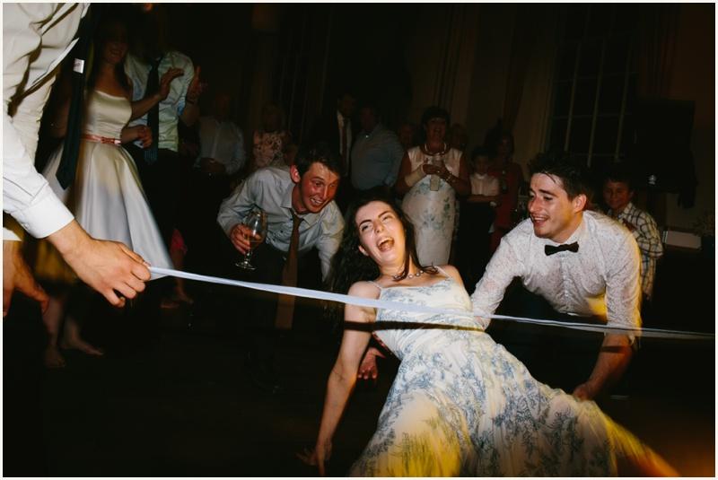 bluecoat-chambers-liverpool-wedding_0057