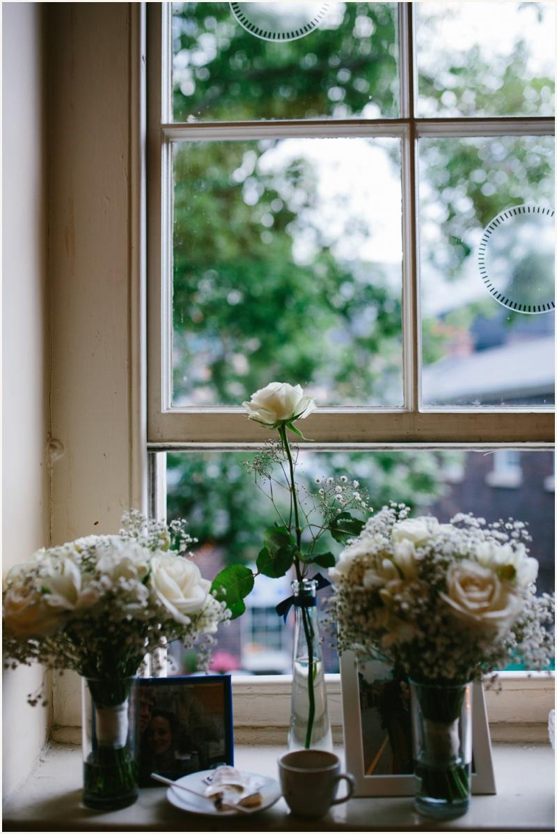 bluecoat-chambers-liverpool-wedding_0062