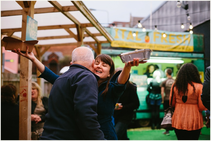 liverpool-food-event-photography_0075