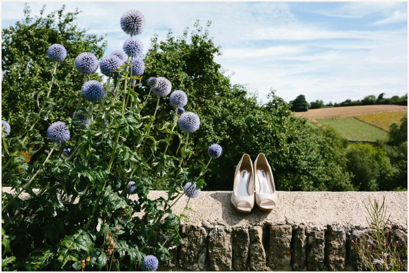 cripps-barn-wedding-photography_0002